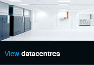 View Colocation Datacentres